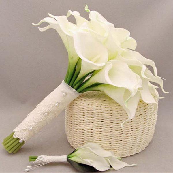 Kết quả hình ảnh cho hoa cưới hoa rum